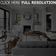 baby nursery pleasing gray paint colors for living room amazing