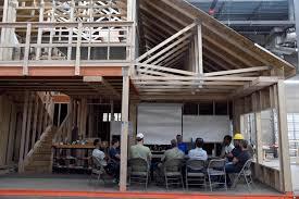 Jl Home Design Utah Colorado Faces Massive Shortage Of Construction Workers A Fix Won