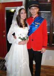 Halloween Costumes Wedding Dress Kate Middleton Halloween Archives Kate Wore