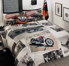 home interior decorating harley davidson bedroom decor harley davidson bedroom decor harley pinterest harley davidson