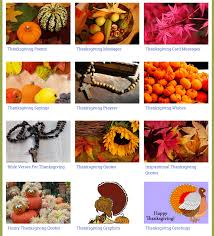 thanksgiving wishes messages happy thanksgiving graphics messages greetings poems wishes to