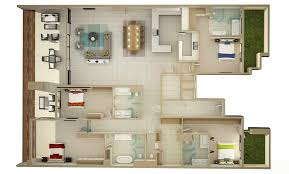 1 Bedroom Apartments Near Usf by I Bedroom Apartments Near Me Bedroom Apartments Near Me