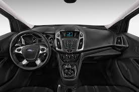 2016 ford transit connect reviews and rating motor trend