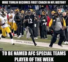 Best Football Memes - funny football memes memesbams