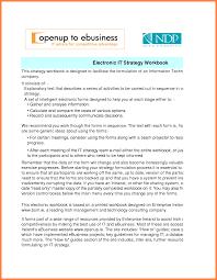 quarterly report template 7 professional business report template progress report 7 professional business report template
