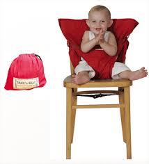 siege nomade bébé siège nomade de type sack n seat en voyage avec bébé utile ou pas