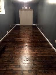 floor and home decor 374 best pallet flooring images on pallet wood pallet