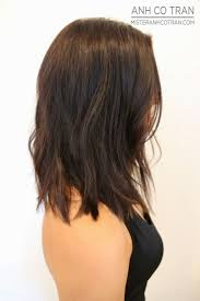 20 best short hair images on pinterest hairstyles braids and