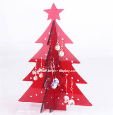 Bulk Christmas Decorations Nz by China Christmas Tree China Christmas Tree Manufacturers And