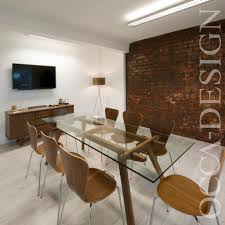 digital marketing offices office interior design glasgow listed