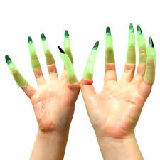compare prices on witch scary online shopping buy low price witch