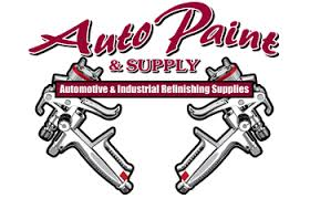 the difficult task of matching auto body paint colors auto paint