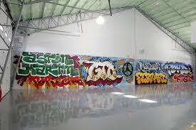 18 gorgeous graffiti wall interior inspirations godfather arts 3 ny graffiti artist for hire e2 80 93 commission aerosol artists car collection custom design