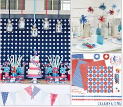 Memorial Day Decor 31 Popular Memorial Day Crafts Decor And Activities For Kids