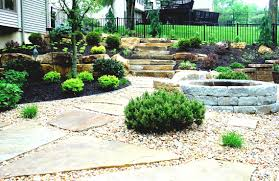 Affordable Backyard Landscaping Ideas by Small Backyard Landscaping Ideas Sydney Tropical Daze Homelk Com
