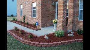 retaining wall ideas tips for building an inexpensive retaining