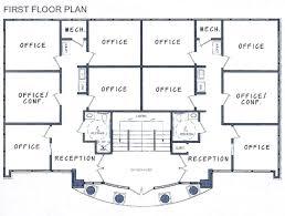 100 create a classroom floor plan preschool classroom floor