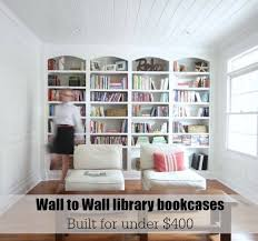 Fine Woodworking Bookshelf Plans by 125 Best Bookcase Plans How To Build A Bookcase Images On