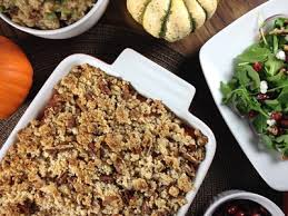 thanksgiving recipes archives the lean clean machine