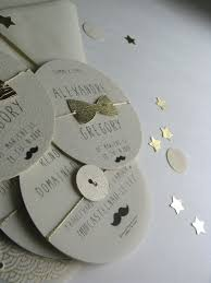 faire part mariage fait faire part mariage rétro chic papier japonais sur mesure