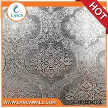 wallpaper borders wallpaper borders suppliers and manufacturers