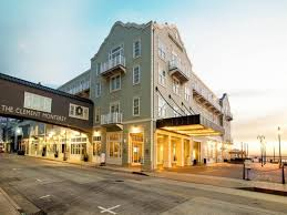 10 best monterey ca hotels hd photos reviews of hotels in