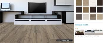 universalflooring 12mm laminate flooring
