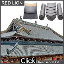 Roof Tiles Suppliers Monier Roof Tiles Suppliers House Roof Cover Materials Kerala