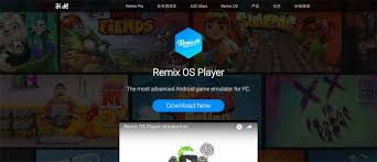 best android emulator for pc get the best android emulator for pc