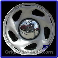 2003 toyota tundra wheels 2003 toyota tundra rims 2003 toyota tundra wheels at