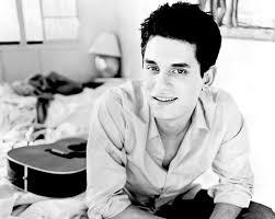 Comfortable Lyrics John Mayer John Mayer Inside Wants Out Mind Equals Blown
