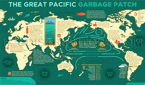 earth plastic oceans u2013 wasteland