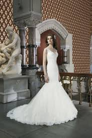 wedding dresses liverpool 101 best justin images on wedding