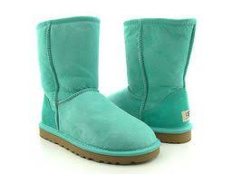 womens ugg boots discount ugg boots cheap for day
