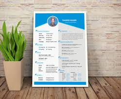free professional resume format 50 beautiful free resume cv templates in ai indesign psd formats