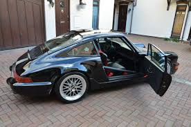 porsche 964 rsr 1992 porsche 964 carrera rs lightweight u2013 2 owners from new coys