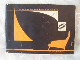 ikea katalog 1956 älmhult på tradera com priskuranter och