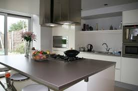 idee ilot cuisine ilot central cuisine ikea hauteur bar cuisine ikea ilot de