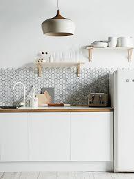 carrelage mural cuisine pas cher beau idee carrelage mural cuisine 7 cuisine castorama pas cher
