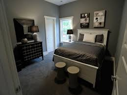 grey room ideas home design health support us