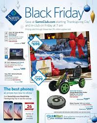 best deals black friday 2017 tv 43 best black friday 2017 ads sales and deals images on