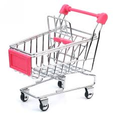 Baby Storage Baskets Compare Prices On Storage Baskets Baby Online Shopping Buy Low