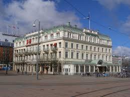 file goteborg hotel eggers 2 jpg wikimedia commons