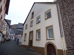 House For Rent In Bangalore Property For Sale In Germany German Property For Sale