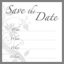 blank invitations ingledew invites toronto wedding invitations fill in the blank