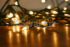 white christmas lights wholesale christmas lights party lights wedding lights sival