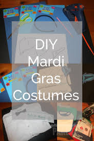diy mardi gras costumes mardi gras costumes diy craft ideas costume model ideas