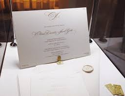 wedding invitations limerick top tips on the wording for your wedding invitations west coast