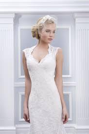 brautkleid nã hen 74 best hochzeitskleid spitze images on wedding