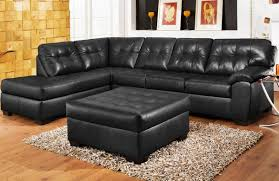 used sofas for sale ebay sofa design marvelous ebay sectional sofa for sale sofas furniture
